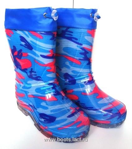 Детская обувь Reima (Рейма) – купить в Дочки-Сыночки