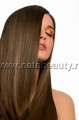 Маска активатор роста волос спрей золотой шелк отзывы блокирует гормонозависимое