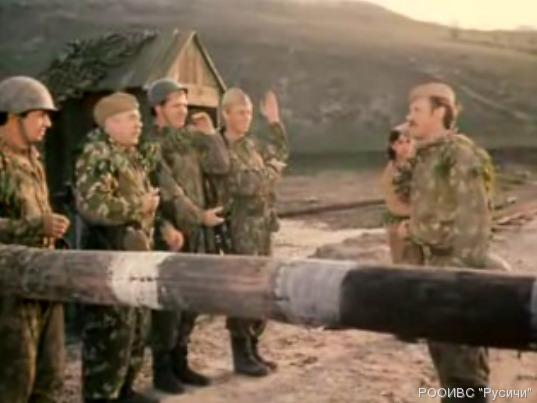 Фильмы советские про деревню - 8f628