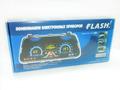 Электронная комбинация приборов «FLASH»