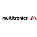 Бортовой компьютер Multitronics