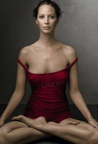 Йога путь познания бхакти йога