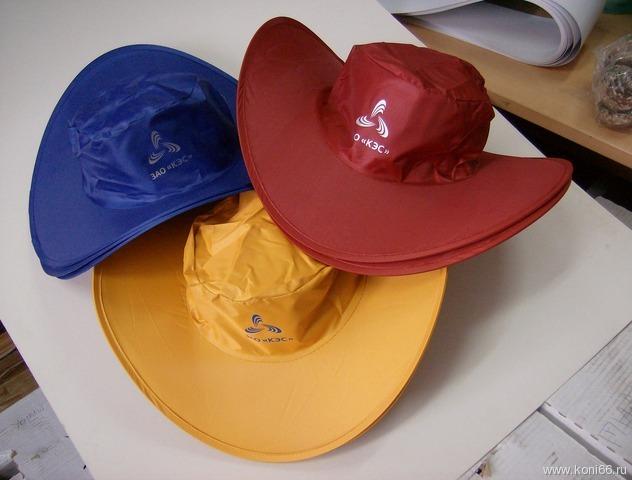 Как своими руками сделать ковбойскую шляпу из бумаги своими руками 87