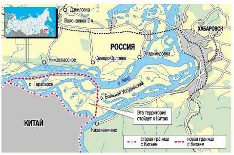 В Харькове запретили субботнее шествие коммунистов - Цензор.НЕТ 8083